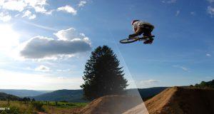 Dans les Vosges, les entreprises font cause commune pour l'attractivité