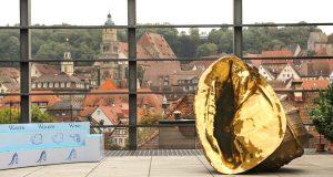 Würth France magnifie l'industrie et soutient l'art moderne