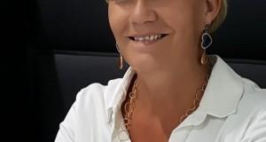 Krista Finstad-Milion, docteur ès Sciences de Gestion, professeure de gestion des Ressources humaines et comportement organisationnel à l&rsquo;ICN de Nancy<p>« <em>Nous avons besoin de plus de leaders féminins dans toutes les entreprises</em> »</p>