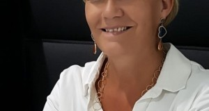 Krista Finstad-Milion lance un think tank au féminin