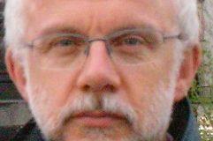 Marc Benoît, directeur du centre de recherche de  l&rsquo;Inra dans les Vosges<p>« <em>Il est plus rentable de limiter la pollution de l&rsquo;eau en amont</em> »</p>