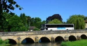 Tourisme : Prêt à Partir fait route vers le sud