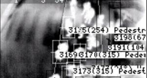 Metz Métropole invente le feu vert à durée modulable