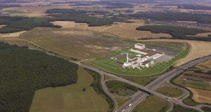Isolation: la Moselle capte le projet luxembourgeois de Knauf