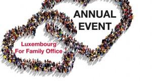 Au Luxembourg, la philanthropie pourrait réveiller l'art