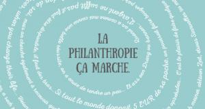 Le Luxembourg mise sur la philanthropie