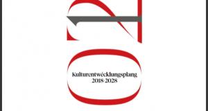 Jo Kox, président du Fonds culturel national du Luxembourg<p>« <em>Les subventions s'arrêtent aux frontières !</em> »</p>