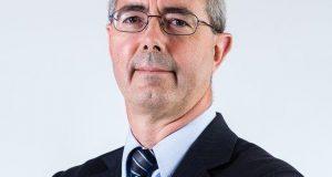 Hervé Bauduin (UIMM Lorraine)<p>« <em>La flexibilité est indispensable pour maintenir l'emploi et les compétences</em> »</p>