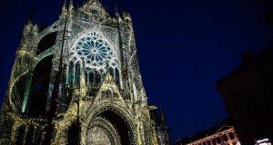 Constellations de Metz fait briller les Pierres numériques