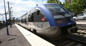 TGV : les élus du Grand Est engagent le bras de fer
