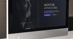 Mentor recrute des néophytes pour mieux fidéliser
