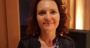Laëtitia Dablanc, directrice de recherche à l'Ifsttar<p>« <em>Les villes sont trop gentilles envers les e-commerçants</em> »</p>