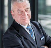 André Yché, président du directoire de CDC Habitat<p>« <em>Les investisseurs ont retrouvé le chemin des actifs résidentiels</em> »</p>