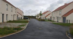 A Fontoy, le Pogin demeure écologique, mais plus avant-gardiste