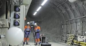 Les compétences minières refont surface
