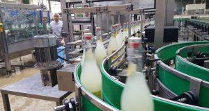 Royal Unibrew veut relancer la limonaderie Lorina