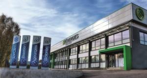 Chauffage: M-Energies renforce son capital pour doubler de taille