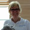 Sabine Fischer-Mottin