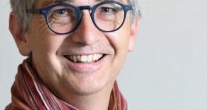 Luc Wagner, directeur de l'Agence luxembourgeoise d'action culturelle<p>« <em>La coopération culturelle cherche un deuxième souffle</em> »</p>