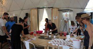 Metz Mécènes Solidaires organise les circuits courts du don