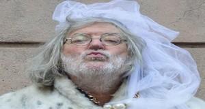 Roger Siffer, directeur de la Choucrouterie<p>« <em>J'ai proposé que l'on inscrive à l'Unesco le cabaret satirique rhénan</em> »</p>
