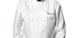 Le chef étoilé Christophe Dufossé cède son groupe gastronomique messin