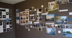 Domus Lab transporte les futurs architectes au-delà du cas d'école