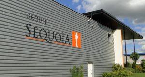 Bureautique: Konica Minolta  reprend Sequoïa
