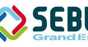 SEBL Grand Est élargit son territoire et lance une filiale « verte »
