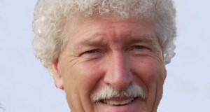 Sylvain Teutsch, président de l'institut Gouvy<p>« <em>L'année Gouvy aura une dimension internationale</em> »</p>