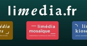 Limédia ouvre le kiosque numérique quirééditelapresse ancienne