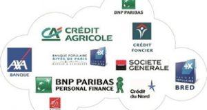 Les alliances bancaires se renforcent au long des frontières du Grand Est
