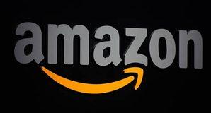 Bras de fer autour du projet d'Amazon en Moselle