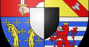 La Moselle se proclame Eurodépartement