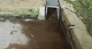En Argonne, le coup de grâce de la raréfaction de l'eau potable