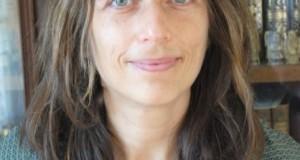 Hélène Langinier, enseignant-chercheur<p>« <em>La multiculturalité est la compétence-clé de demain</em> »</p>