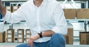 Stéphane Fauth (Norcan) : « <em>des robots pour décharger les opérateurs</em> »