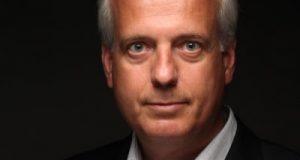 Stéphane van Rooijen (Dynacure) combat les maladies rares