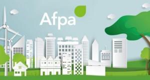L'Afpa et CDC Habitat rapprochent l'emploi des quartiers en souffrance