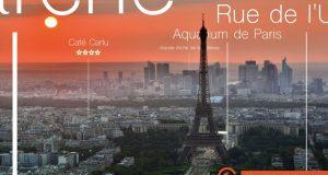 Cirkwi lance un nouveau moteur de recherche touristique