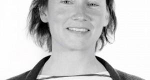 Julia Hartnik, co-fondatrice de K8 – Institut für strategische Ästhetik<p>« <em>Dans les années 20, l'électrification a suscité autant de bouleversements que le digital aujourd'hui</em> »</p>