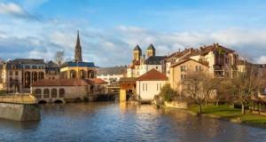 Amnéville-les-Thermes : un microclimat bénéfique à l'immobilier