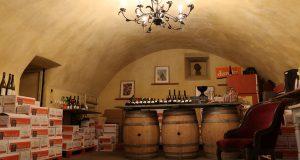 Les vins de Moselle investissent une nouvelle aire