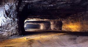 Varangéville en conflit avec l'Etat autour de sa mine de sel