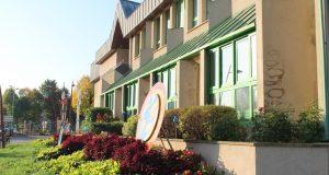 Maizières-les-Metz – L'immobilier fait sa mue