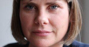 Silke Bauman, directrice générale de Regionale<p>« <em>Regionale sait surprendre parce qu'elle a conservé sa liberté</em> »</p>