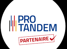 ProTandem, un bel outil pour les échanges franco-allemands