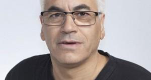 Rachid Belkacem, professeur à l'université de Lorraine<p>« <em>Le travail atypique est un atout maître pour l'entreprise</em> »</p>