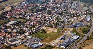 Terville repense un urbanisme apaisé