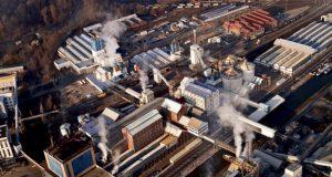 A Dombasle, Solvay compte remplacer le charbon par le CSR